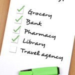 Let us help you handle your To Do List.